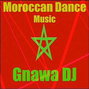 Moroccan Dance Music