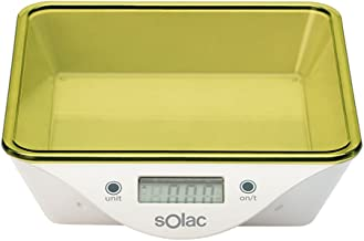 Amazon.com: Solac