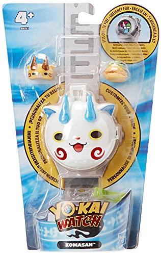 Yokai B7500 Yo-Kai Watch Accessories, S