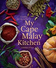 Best cape malay cookbook Reviews