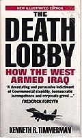 The Death Lobby