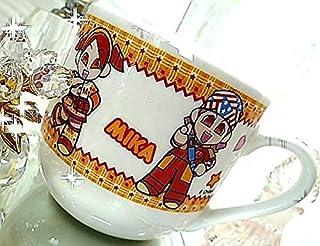 mi-1 ミニモニコーヒーカップ