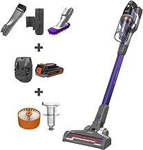 Bsv2020p Vacuum