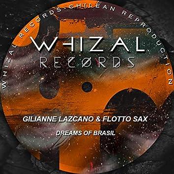 Dreams Of Brasil
