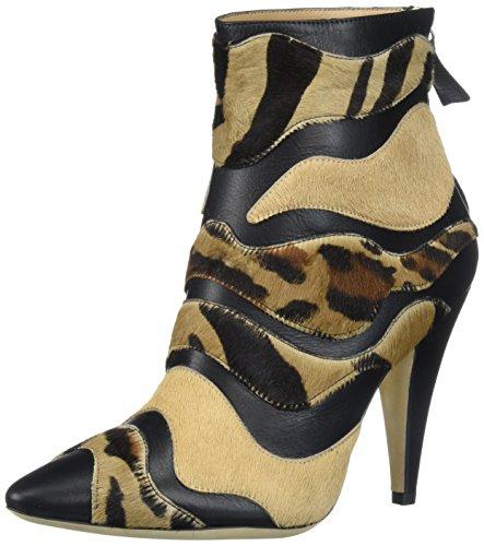 Alberta Ferretti Women's Boots