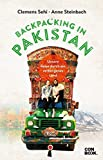 Backpacking in Pakistan bestellen