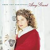 Home For Christmas [LP]