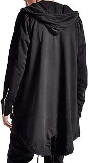 Best cloak jacket mens Reviews
