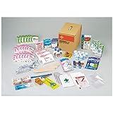 救急用品セット 30人タイプ<パーツフィットモジュール> 品番:DRP-RR1N 注文番号:64406831 メーカー:コクヨ