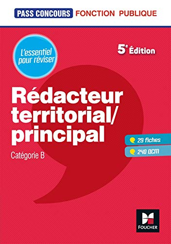 Pass'Concours
