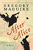 Image of After Alice: A Novel