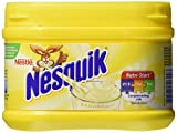 Nestlé Fresh & Chilled