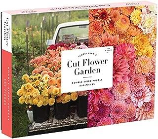 Best farm flower garden Reviews