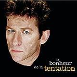 Songtexte von Hubert-Félix Thiéfaine - Le Bonheur de la tentation