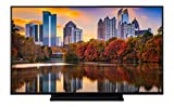 Toshiba 55V5863DA 140 cm (55 Zoll) Fernseher (4K Ultra HD,HDR Dolby Vi...