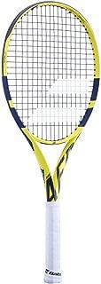 Babolat 2019 Pure Aero Lite Tennis Racquet, Quality String