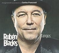 Tangos by Rub?n Blades (2014-05-03)