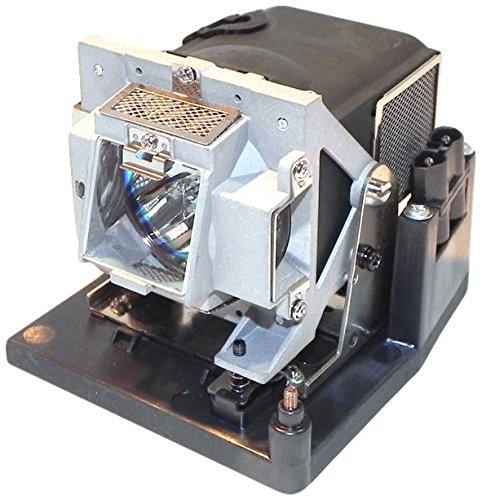 promethean EST-P1-LAMP - Lamp module voor PROMETHEAN EST-P1 Projector. Type = UHP, vermogen = 220 watt, levensduur van de lamp (uren) = 4000 STD/6000 ECO. Nu met 2 jaar FOC garantie.
