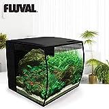 FLUVAL Aquarium Équipé Flex pour...