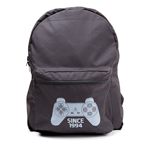 PlayStation Sony Reversible Backpack