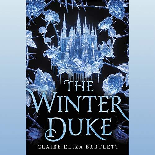 The Winter Duke Titelbild