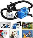 Storia Paint Spray Machine for Home Paint Spray Gun Paint Zoom Paint Sprayer