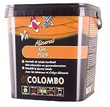 Colombo 60129/3711 GH+ 2500 ml