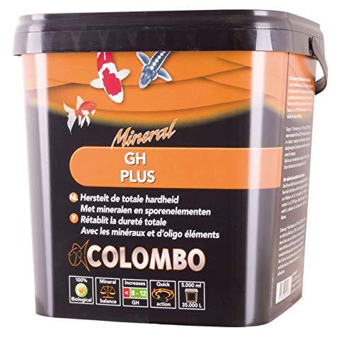 Colombo 60125/3710 GH+ 1000 ml