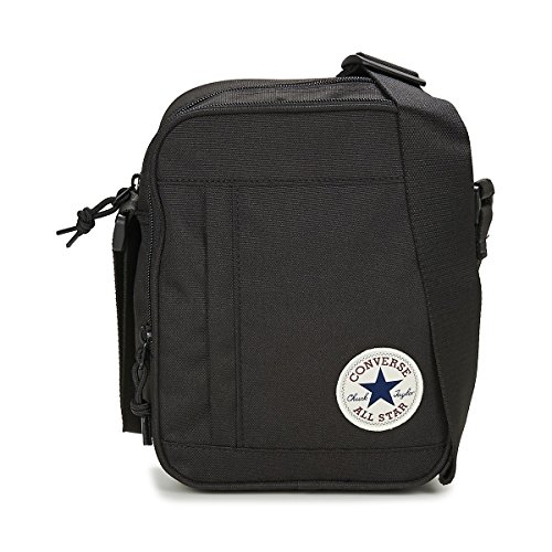 Converse CORE POLY CROSS BODY Bolso pequeño/Cartera