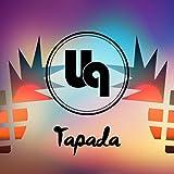 Tapada - Radio Edit