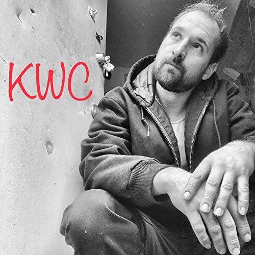 KWC [Explicit]