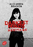 Darkest Minds - Héritage