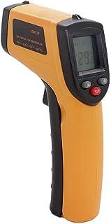 Honeytecs Termômetro Infravermelho GM320