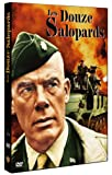 Les Douze salopards [Francia] [DVD]