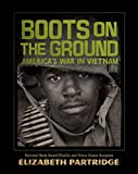 Books On Vietnam Wars