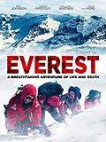 Everest poster thumbnail