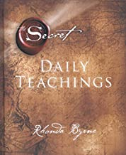 The Secret: Daily Teachings