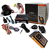 Avital Car Security Products