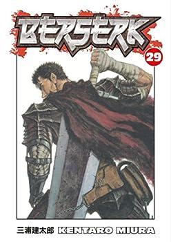 Berserk Vol 29