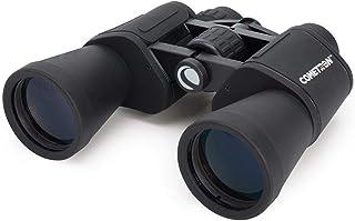 Celestron 71198 Cometron 7x50 Binoculars - Black