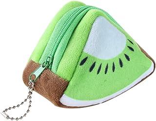 Amazon.es: bolsa de frutas: Zapatos y complementos