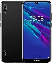 HUAWEI Y5 (2019) 4G 16GB 2GB RAM Dual-SIM Black EU