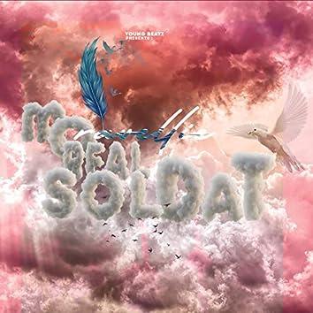 Mo Real Soldat