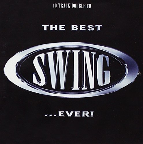 The Best Swing ... Ever!