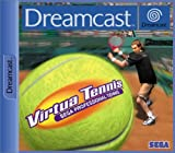 Virtua Tennis -
