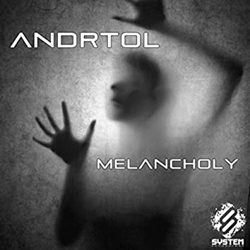 Melancholy - Single