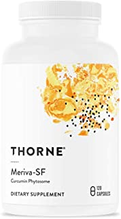 thorne research l-lysine 60 capsules