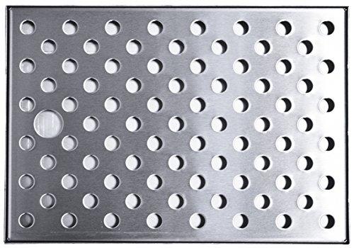 Lindr PYGMY 25 Durchlaufkühler – Für private Feiern und Vereinsheime - 5