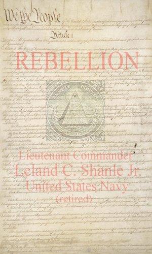 Rebellion: A Common Sense Fix For America (English Edition) PDF Books