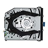 Sony PlayStation 4 PS4 Pro CUH-7015A CUH-7015B CUH-7000A Blu-ray DVD Disc Drive Replacement